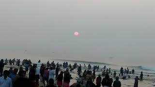 Baruva rathasapthmi 2018