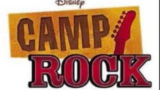 Camp Rock - Hasta La Vista - Hasta La vista crew