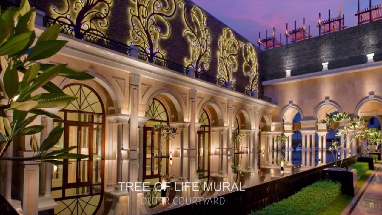 bedste hotel til dating i chennai Ethiopia Dessie dating