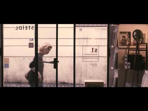 VIAGGIO SOLA - Trailer ufficiale