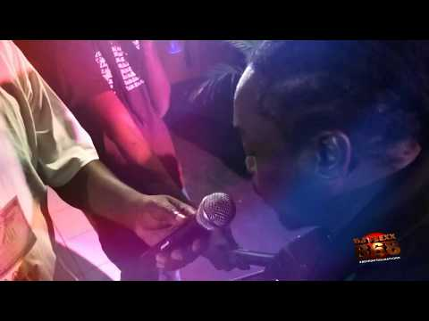 Zion Starr United Africa Tour 1 Legal Thursdays Full Show