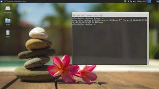xUbuntu 14 04 LTS Quick Review