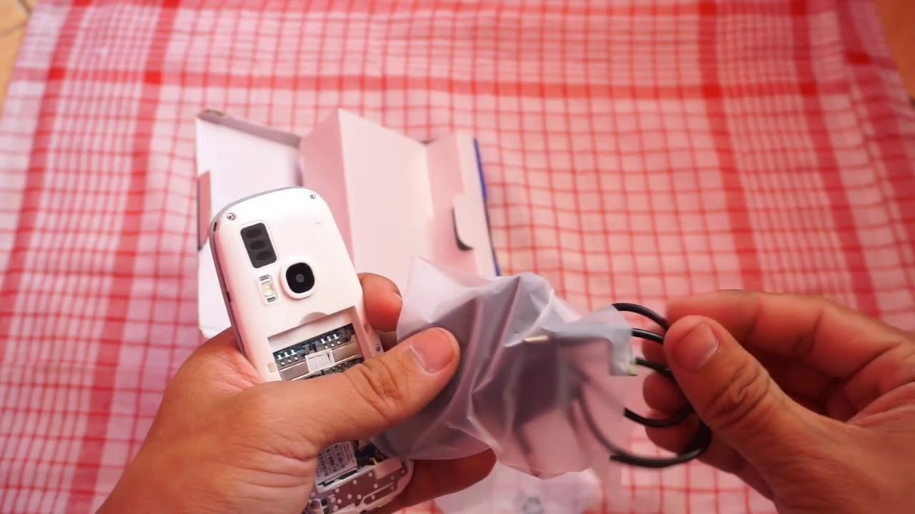 Maxtron C22 New Dual Sim Blue Daftar Update Harga Terbaru Dan Mg 361 Ello Handphone Ada Whatsapp Nya Bro