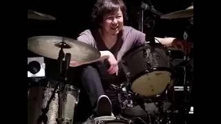 おまっとさんです!! Sexy Tongue Yoshifumi♡ (笑) サイコーっすね♪...