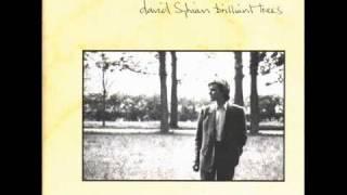 David Sylvian --  Nostalgia