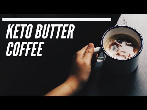 keto-diet-|-coffee-recipes-|-fitnesswithgomzi