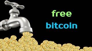 kaip dvigubinti savo bitcoin)
