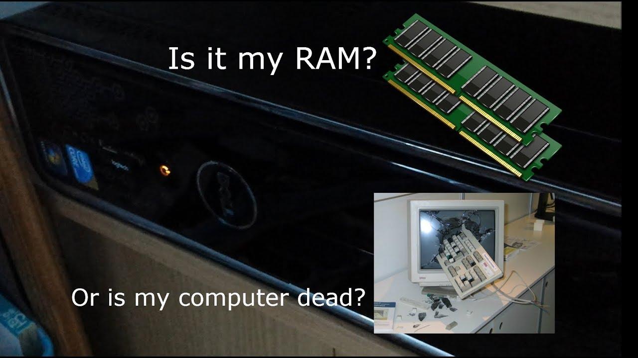 Hp Computer 5 Beep Codes   Sante Blog