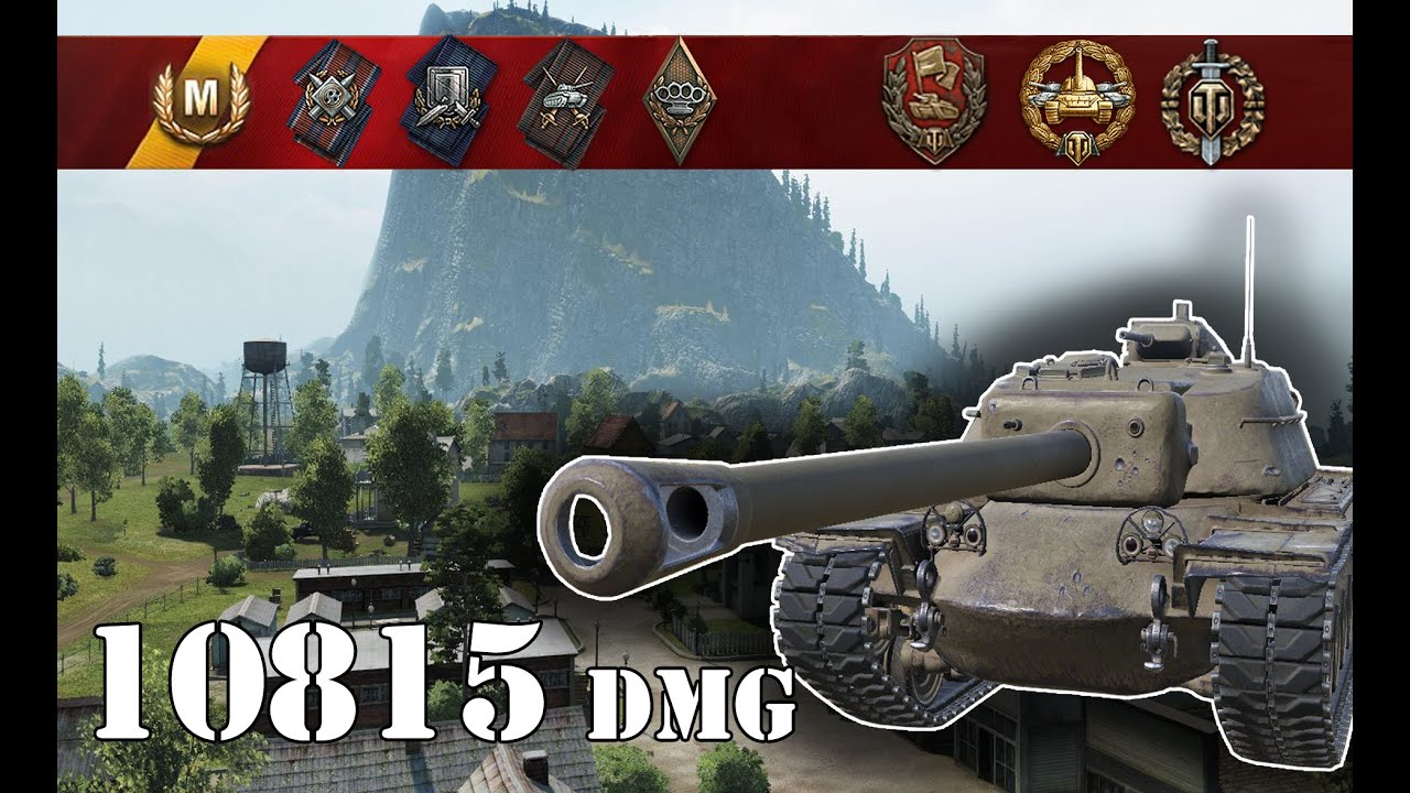 realism gun sound mod world of tanks