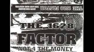 The 1628 Factor Given You A Rundown Rare Redwood City CA 1997