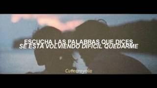 Selena Gomez Only You Traducida Al Espaol.mp3