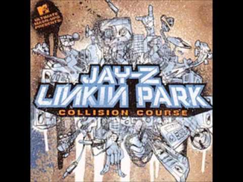 Jay-Z & Linkin Park - Jigga What/Faint
