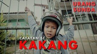 Download lagu ADIK KAKAK YANG LIEUR - ( SUNDA ) Episode 01
