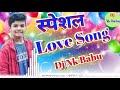 Love Hindi Song Dil De Diya Hai Jaan Tumhe Denge SatyaJeet Jena Dj Nk Babu