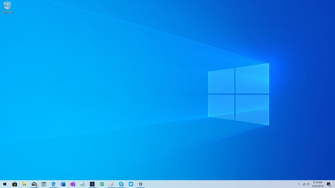 Windows 10 Future what will we get in 2021 September 12th 2020