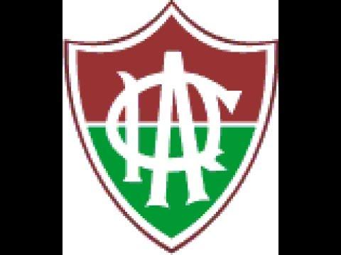 HINO DO ATLÉTICO RORAIMA CLUBE - Hinos de Futebol (letra)  4f436fd85f076