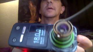 Video Experimental Vaping with Gig, Highland Pharms CBD Wax 180 & 300, Pulsar Sirius Tank download MP3, 3GP, MP4, WEBM, AVI, FLV Oktober 2018
