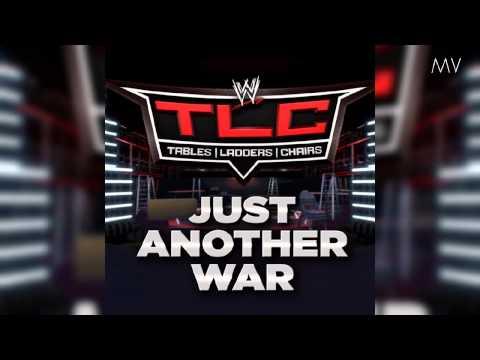WWE TLC 2012 Theme Song -