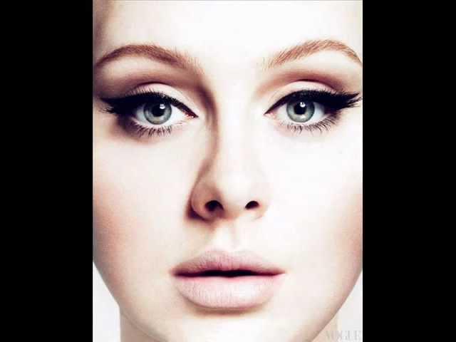 Adele Melt My Heart To Stone Chords Chordify