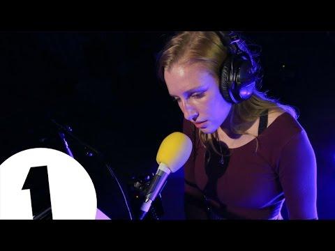 Billie Marten - Teeth - Radio 1's Piano...