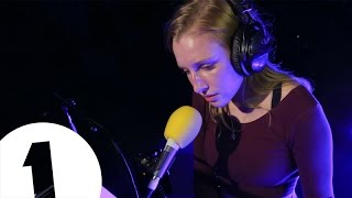 Billie Marten - Teeth