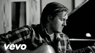 "The Gaslight Anthem - Making of ""Handwritten"" - ""Here Comes My Man"""