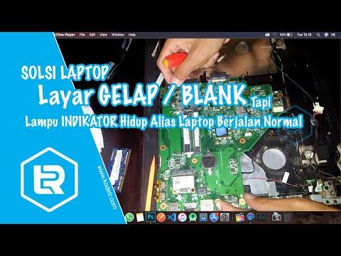 solusi-laptop-hidup/nyala-tapi-layar-mati-(blank/gelap)