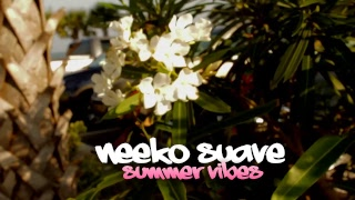 Summer Vibes lofi instrumental hip hop radio - beats to relax/study to