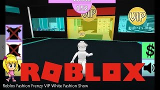 Roblox Wizard Life Vip