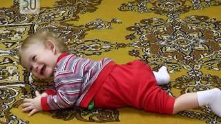 Детство в детском доме. Маленькая Клава ищет родителей