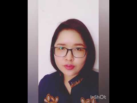 Huynh Bui Minh Thao CV Video #TravelokaIntern
