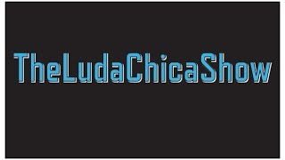 TheLudaChicaShow S01E08 - CUFFED. Fake relationships & contractual obligations.