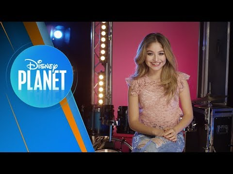 Vale en #ModoAmar | Disney Planet News #24
