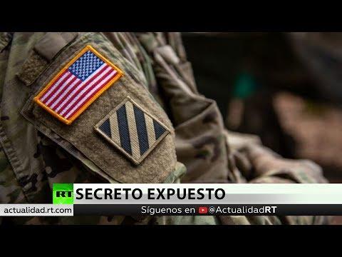 Opciones militares para Venezuela marcan cita de alto nivel en EE.UU.