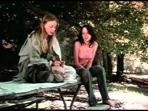 Go Ask Alice  1973  Full Movie   YouTube