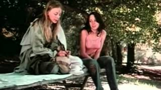 Go Ask Alice [1973] Full Movie
