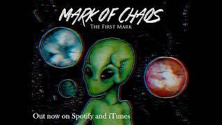 Mark of Chaos - 5 Euro