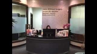 America chicago vein clinic of