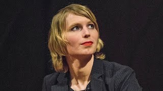 Chelsea Manning, From YouTubeVideos