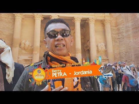 petra-jordania---derry-4-sekawan---muslim-tour-aqsa-jordan-mesir---satriani-wisata