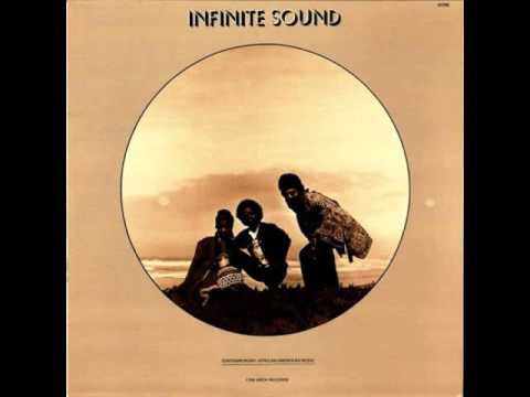 Infinite Sound - Spanish Tale