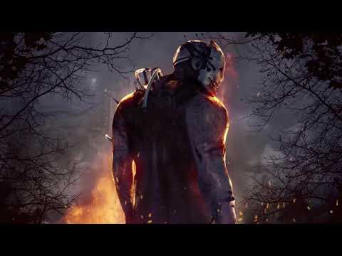 1 Hours   THE POWER OF EPIC MUSIC   Most Powerful Beautiful Epic Battle Music Mix   2WEI   Vol 2
