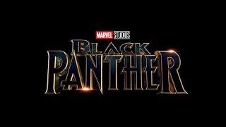 Black Panther: The Album Soundtrack Tracklist