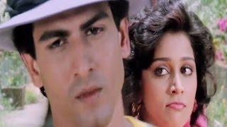 Скачать In The Morning Kumar Sanu Udit Narayan Alka Yagnik Jaan Tere Naam Song