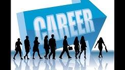 Free North Carolina Public Adjuster Training - Career - Licensing - NC Public Adjuster