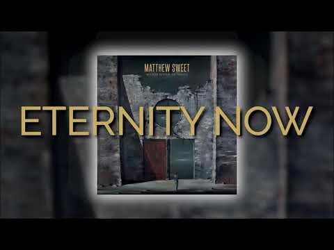 Matthew Sweet - Eternity Now Mp3