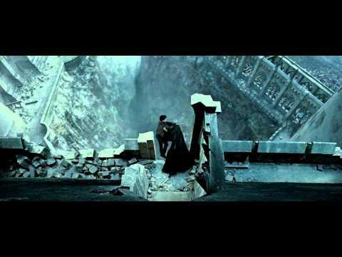 Harry Potter et les reliques de la mort, 2ème Partie - Spot Tv 3 VF streaming vf