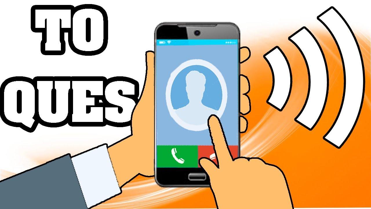 toque de campainha para celular gratis