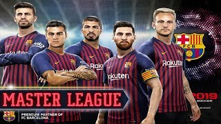 Pes 2019 stream schedule every weekday - mon-fri start @ 4pm gmt / uk difficulty: legend passing: pa1 shooting: basic please subscribe click the link bel...