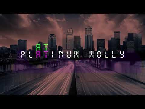 [FREE] Future x Migos Type Beat-Platinum Molly